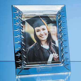 Photo Frames & Certificate Holders